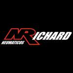 Neumáticos Richard